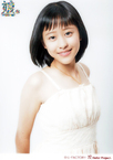 Sakura Oda 小田さくら Morning Musume Tanjou 15 Shuunen Kinen Concert Tour 2012 Aki ~Colorful character~
