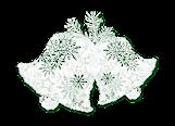 Kit hiver (25)