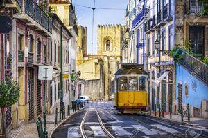 ATC Lisboa