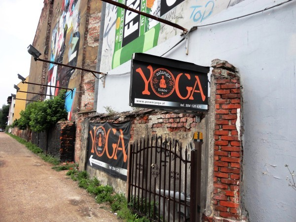 Yoga-Cracovie.JPG
