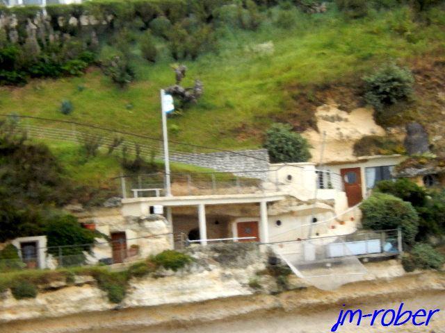 Une journée de Juin à Royan au bord de la mer en autocar (2)