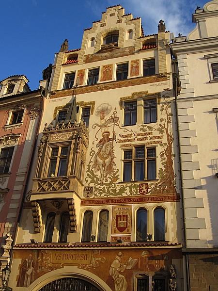 Prague-2012.JPG