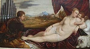Le-Titien-la-Venus-et-l-organiste-Berlin