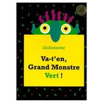 va_t_en_grand_monstre_vert