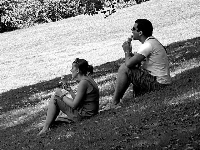 Metz Plage 2011 - L'été en Fête - Marc de Metz - 89