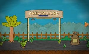 Jouer à Fastrack Games - Dream land pets rescue