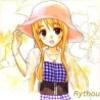 Rythou