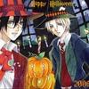 halloween-7-1555661d29
