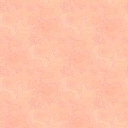 textures pour blogs