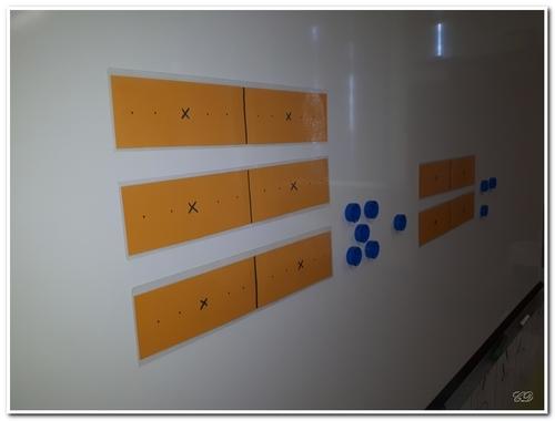 Matériel de numération & calcul