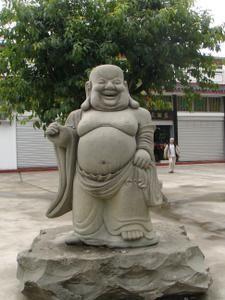 bouddha-rieur-dazu.JPG