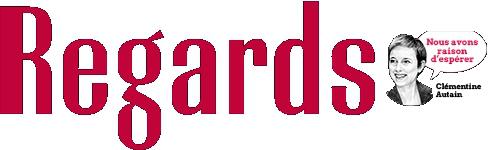 https://pgroubaix.files.wordpress.com/2014/12/logo-regards.jpg?w=749