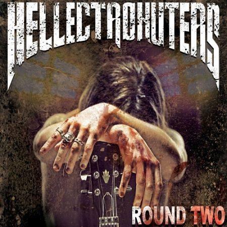 HELLECTROKUTERS - Nouvel album disponible