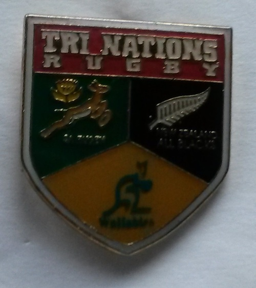 Pin's Tri-Nations (50)