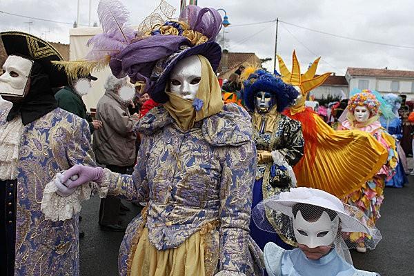 carnaval vénitien 2011 étaules (59)