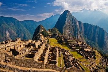 Fascinant Pérou ...