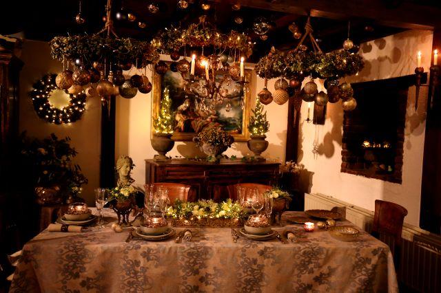 Buon Natale di Firenze (8)