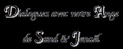 """[""""Bienvenus sur la Nouvelle Terre""""]"""