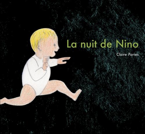 La nuit de Nino