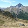 Col de Soques (36)