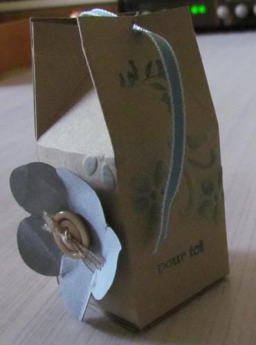 objets-facon-scrap-2250-bis.jpg
