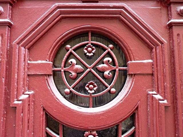 Architecture de Metz 16 fragments 19 04 10