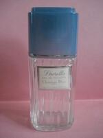 DIORELLA vapo 112 ml