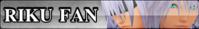 Rikku Fan