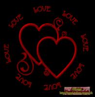 *** Les 13 Valentijn 2021 ***