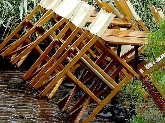 15 Sièges et chaises 1 Marc de Metz 10 01 2012