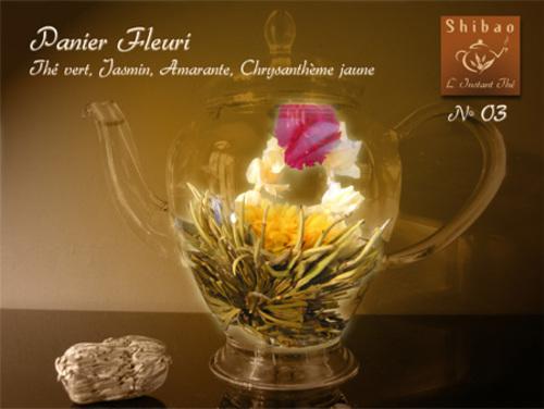 Vendredi senryû, haïku, Toussaint et chrysanthème...