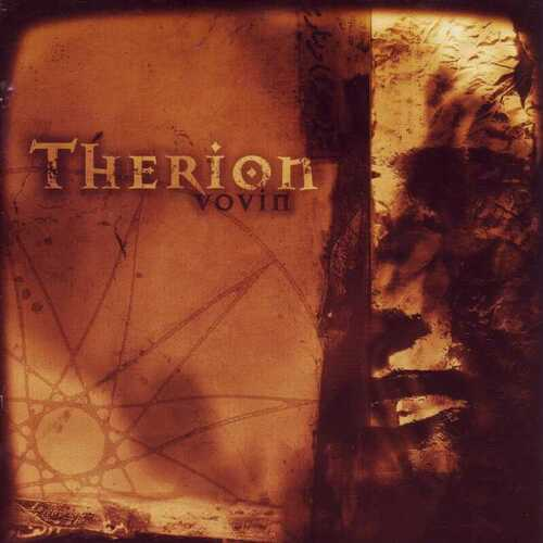 Therion - Vovin (1998)