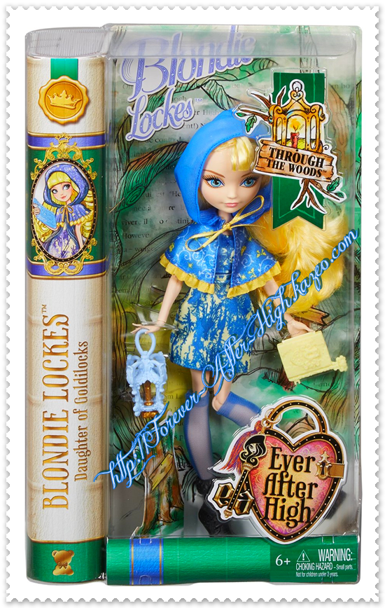 ever-after-high-blondie-lockes-Through-the-woods-doll-in-box
