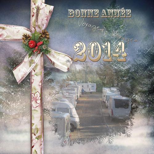 Prévisions 2014