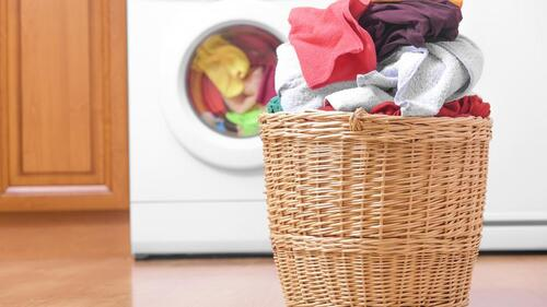 Ultimate Guide to buy the most effective Washing Machine