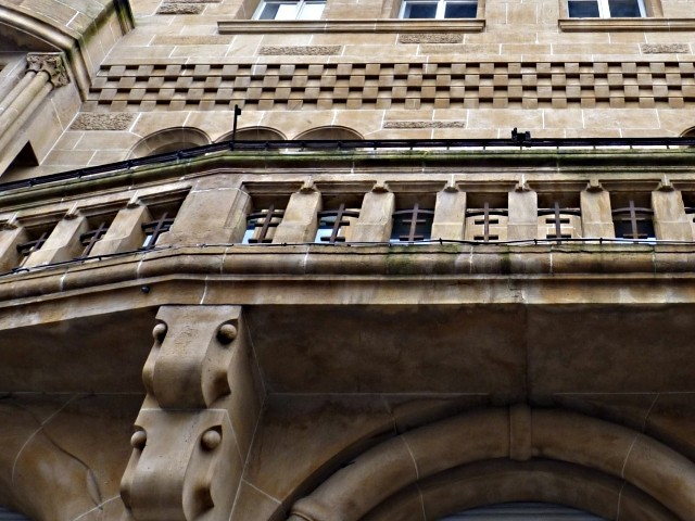 Quartier Impériale Metz 20 28 01 2010