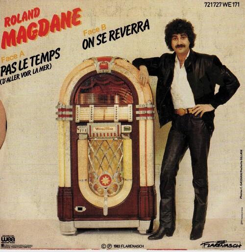 Roland Magdane 02