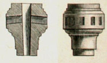 5. Antoine (1750-1832)