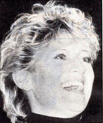 02 décembre 1987 : Casino Parade RTL à Nancy