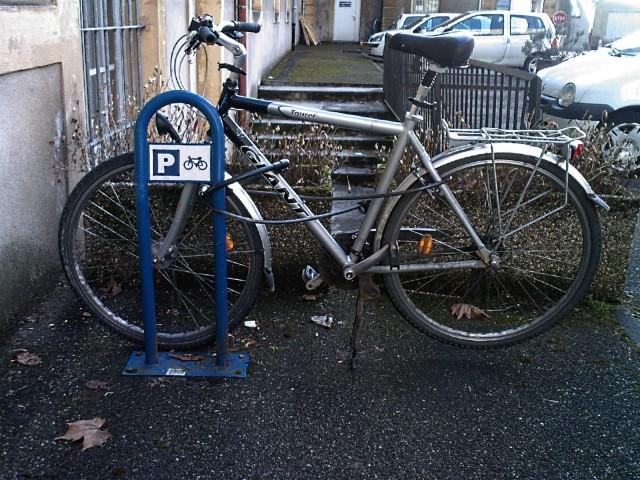Vélo à Metz 16 mp1357 31 01 2011