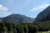 Val d'Aran - Espagne