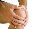 Douleurs et courbatures : Argile Verte