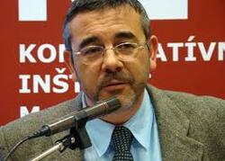 Garello Pierre