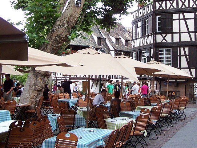 Rues de Strasbourg 4 mp1357 2011