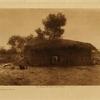 75Maricopa house