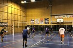 Photos tournoi Vallon 20170928
