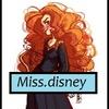 Miss.disney