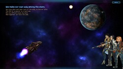 PATCH : Star Traders : Frontiers en 2.4.27*