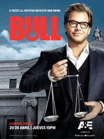 Bull : Le Dr Jason Bull est le brillant fondateur d'une firme spécialisée en conseils juridiques. Entourée de son équipe d'experts ultra-compétents, il se démène pour mettre en place de véritables stratégies pour permettre de faire pencher la balance de la justice en faveur de ses clients. Ses méthodes lui permettent d'analyser tout un ensemble de facteurs pour prédire les comportements et décisions des jurés, des avocats ou encore des témoins.Série inspirée de la carrière de Dr Phil McGraw. ... ----- ...  la serie : Américaine Saison : 1 saison Episodes : 22 épisodes Statut : En production Réalisateur(s) : Phil McGraw, Paul Attanasio Acteur(s) : Michael Weatherly, Freddy Rodriguez, Geneva Carr Genre : Drame, Judiciaire Critiques Spectateurs : 3