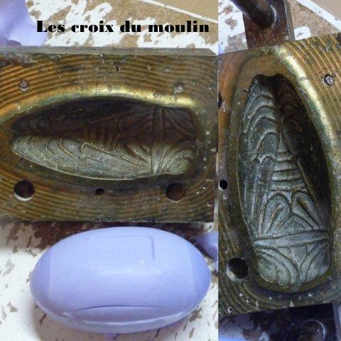 210 - le savon de marseille (3)